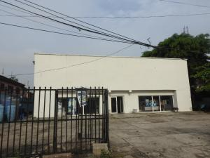 Commercial Property for sale Akin Adesola Victoria Island Lagos