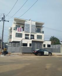 5 bedroom Semi Detached Duplex for rent Ikeja Gra Ikeja GRA Ikeja Lagos