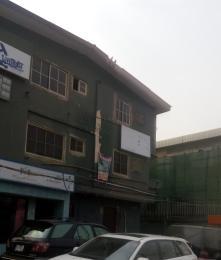 1 bedroom mini flat  Flat / Apartment for rent 93 Allen Road, Allen Avenue Ikeja Lagos