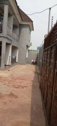 1 bedroom mini flat  Mini flat Flat / Apartment for rent Fagba Agege Lagos