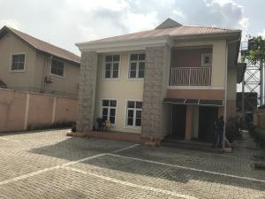 School Commercial Property for rent Lekki Phase 1 Lekki Lagos