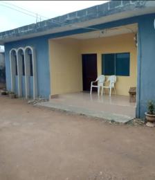 3 bedroom Flat / Apartment for rent Abuleodu, Unity estate Egbeda Alimosho Lagos