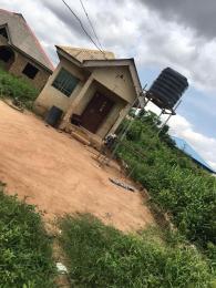House for sale Ifo Ogun
