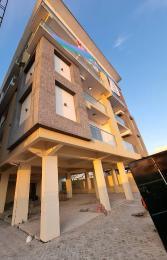 2 bedroom Flat / Apartment for sale Lekki Lagos  Lekki Phase 1 Lekki Lagos