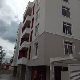 3 bedroom Flat / Apartment for sale Abacha Estate Ikoyi Lagos