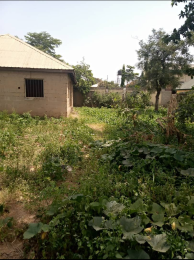 Semi Detached Bungalow House for sale ... Mararaba Abuja