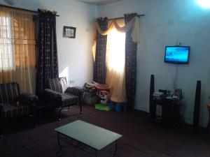 2 bedroom Blocks of Flats for sale Williams Immaculate Street Ado Odo Ado Odo/Ota Ogun