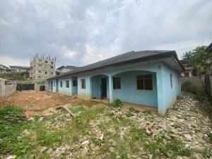 4 bedroom Semi Detached Bungalow for sale Olusosun Oregun Ikeja Lagos