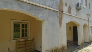 1 bedroom Flat / Apartment for rent Life Camp Abuja