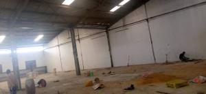 Warehouse Commercial Property for rent Matori Oshodi Lagos