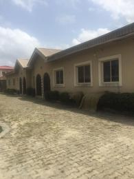 House for sale Seaside Estate Badore Badore Ajah Lagos