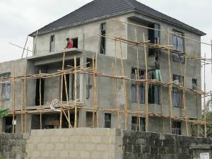 4 bedroom Detached Duplex for sale Lekki Scheme 2 Ajah Lagos
