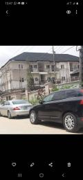 Blocks of Flats House for rent Maryland Lagos