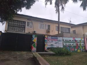 4 bedroom Semi Detached Duplex House for sale Estaport avenue Soluyi Gbagada Lagos