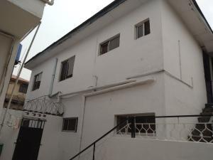 4 bedroom Semi Detached Duplex House for sale Oregun Ikosi-Ketu Kosofe/Ikosi Lagos