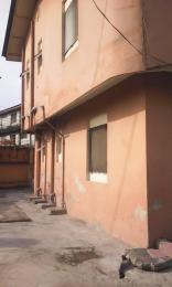 Commercial Property for sale 29 Olaniyan street idi- Araba Surulere Lagos