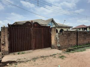 6 bedroom School Commercial Property for sale Mowe along lagis/Ibadan expressway  Arepo Arepo Ogun