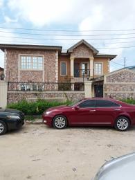4 bedroom Semi Detached Duplex for sale Good Homes Estate, Off Badore Road Ajah, Badore Ajah Lagos