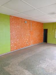 3 bedroom House for sale ... Berger Ojodu Lagos