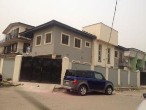 3 bedroom House for sale Obanikoro Obanikoro Shomolu Lagos