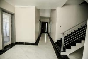 4 bedroom Office Space Commercial Property for rent Off Bourdillion Road Old Ikoyi Ikoyi Lagos
