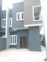 4 bedroom Semi Detached Bungalow House for sale Unilag Estate Magodo Phase 1 Residential Scheme via Isheri Magodo Kosofe/Ikosi Lagos