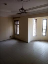 5 bedroom House for rent  Ihuntayi Street off Palace way ONIRU Victoria Island Lagos