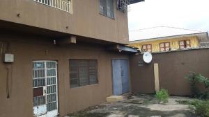 5 bedroom House for rent Papa Ajao , Mushin Mushin Lagos