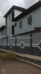 5 bedroom House for sale Greenfield Estate Ago palace Okota Lagos
