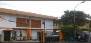 5 bedroom House for sale Adeboye Sholanke Allen Avenue Ikeja Lagos
