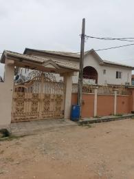 5 bedroom House for sale Off Oguntana Phase 1 Gbagada Lagos