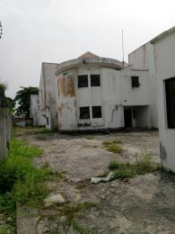 Commercial Property for rent Off Sinari Daranijo Street Victoria Island Lagos