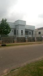 4 bedroom Semi Detached Duplex for sale   Garki 2 Abuja