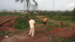 Land for sale Moniya Ojoo Ibadan Oyo