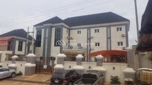 Hotel/Guest House Commercial Property for sale - Owerri Imo