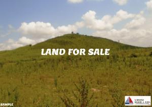 Residential Land Land for sale Karsana South Karsana Abuja