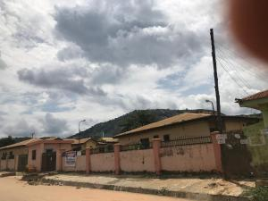 2 bedroom Terraced Bungalow House for sale Kubwa Abuja