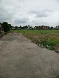 Mixed   Use Land Land for sale Ajao Street, Off Awolowo Awolowo way Ikeja Lagos