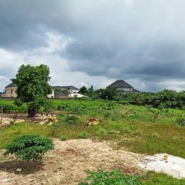 Residential Land Land for sale behind Maigida Estate, Taoheed Road, Tanke, Ilorin. Ilorin Kwara