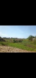 Residential Land Land for sale Behind shoprite ajah Sangotedo Ajah Lagos