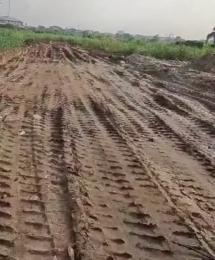 Residential Land Land for sale D Alaka Estate Surulere Lagos