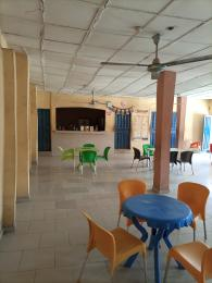 10 bedroom Hotel/Guest House Commercial Property for sale Igando Ikotun/Igando Lagos