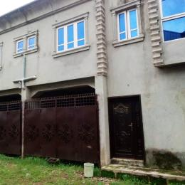 10 bedroom Hotel/Guest House Commercial Property for sale Doyin Abule Egba Abule Egba Lagos