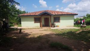 10 bedroom Self Contain Flat / Apartment for sale Direct opposite owo polytechnic Owo Ondo