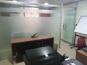3 bedroom Office Space Commercial Property for sale 235 Igbosere Road, Lapal House, Onikan, Lagos Island Onikan Lagos Island Lagos