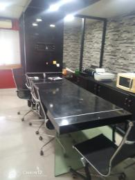 Office Space for rent Onikan, Lagos Island, Lapal House Onikan Lagos Island Lagos