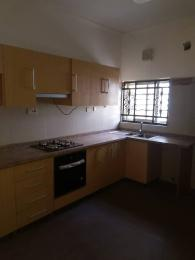 10 bedroom Blocks of Flats House for sale Lifecamp by setraco yard abuja  Life Camp Abuja