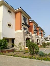10 bedroom Blocks of Flats House for sale Lifecamp by setraco yard abuja  Life Camp Abuja