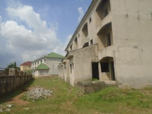 4 bedroom House for sale JABI Jabi Abuja