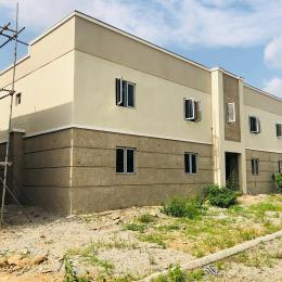 3 bedroom Flat / Apartment for sale Brains and Hammers City Estate, Lifecamp, Abuja Life Camp Abuja